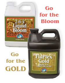 Click to see our Wholesale Liquid Fertilizers, Liquid Nutrients