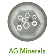 Wholesale Ag Minerals