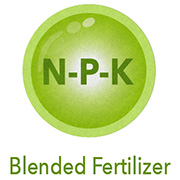 Wholesale DTE Blended Fertilizer