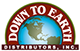 Down To Earth Distributors Wholesale Home and Garden Products - Organic Fertilizer