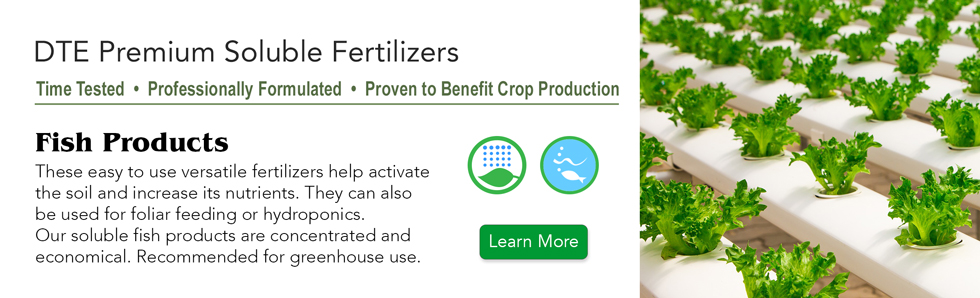Wholesale soluble fertilizer, Soluble Fish Fertilizer, organic soluble fertilizer
