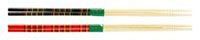 Wholesale wood and bamboo chopsticks with wrappers